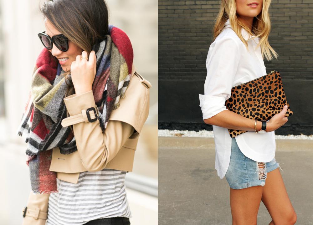 Images -  Wendy's Lookbook  &  Fashion Jackson