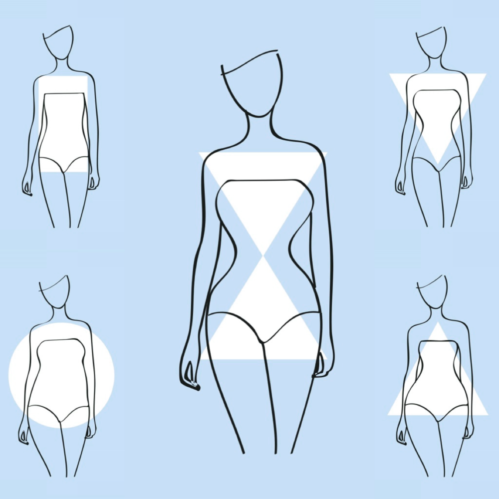 body shapes blue.png