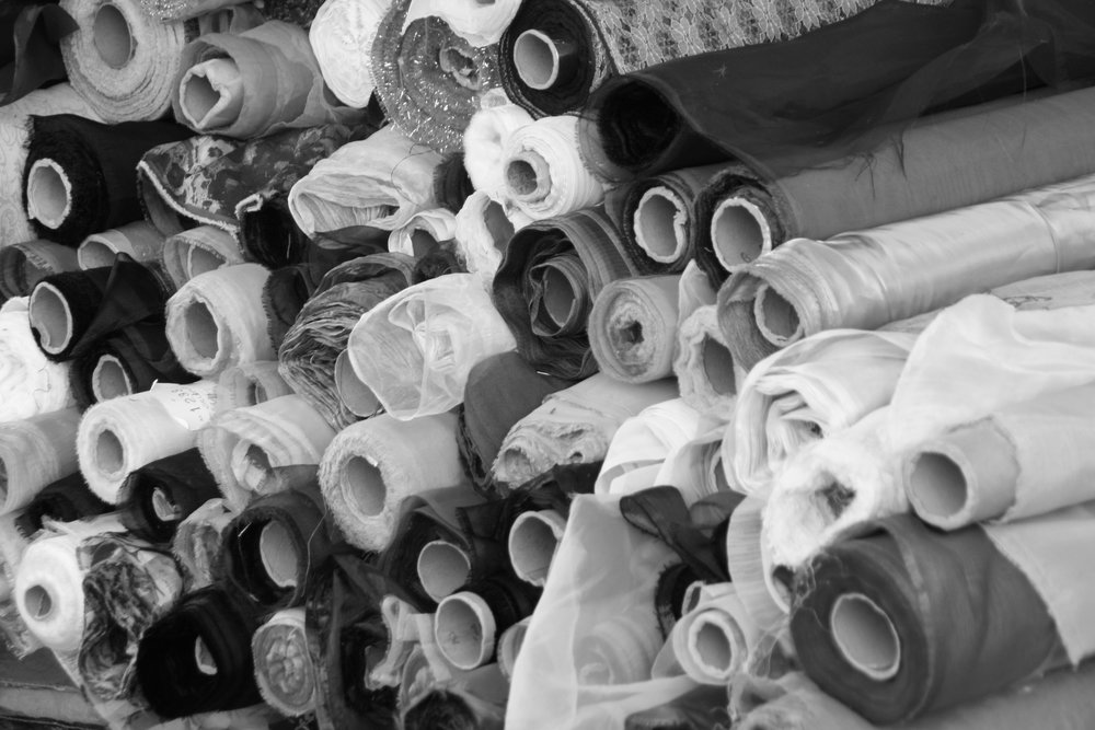 fabric rolls bw.jpg