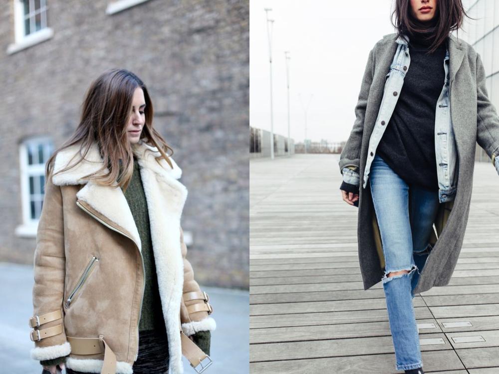 1 Coats.png