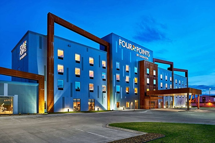 Four_Points_Sheraton_Fargo_ND_0011.jpg
