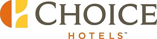 Hotel_Flagships_0002.jpg