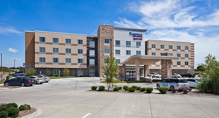 08-2016 Fairfield Inn 02c.jpg