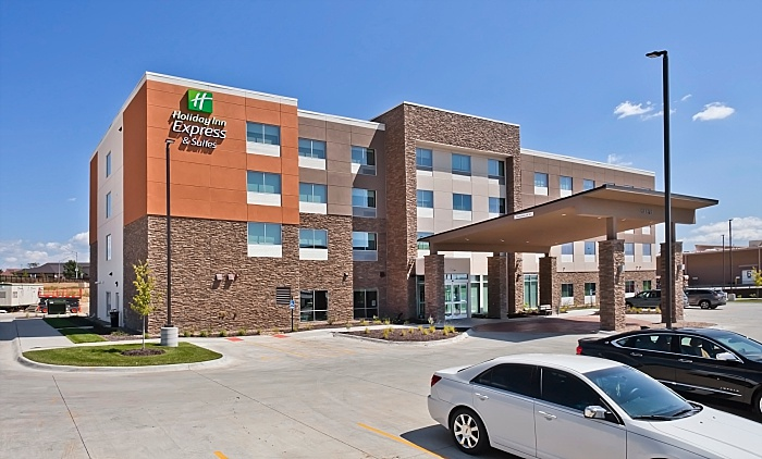 08-2016 Holiday Inn Express 27c.jpg