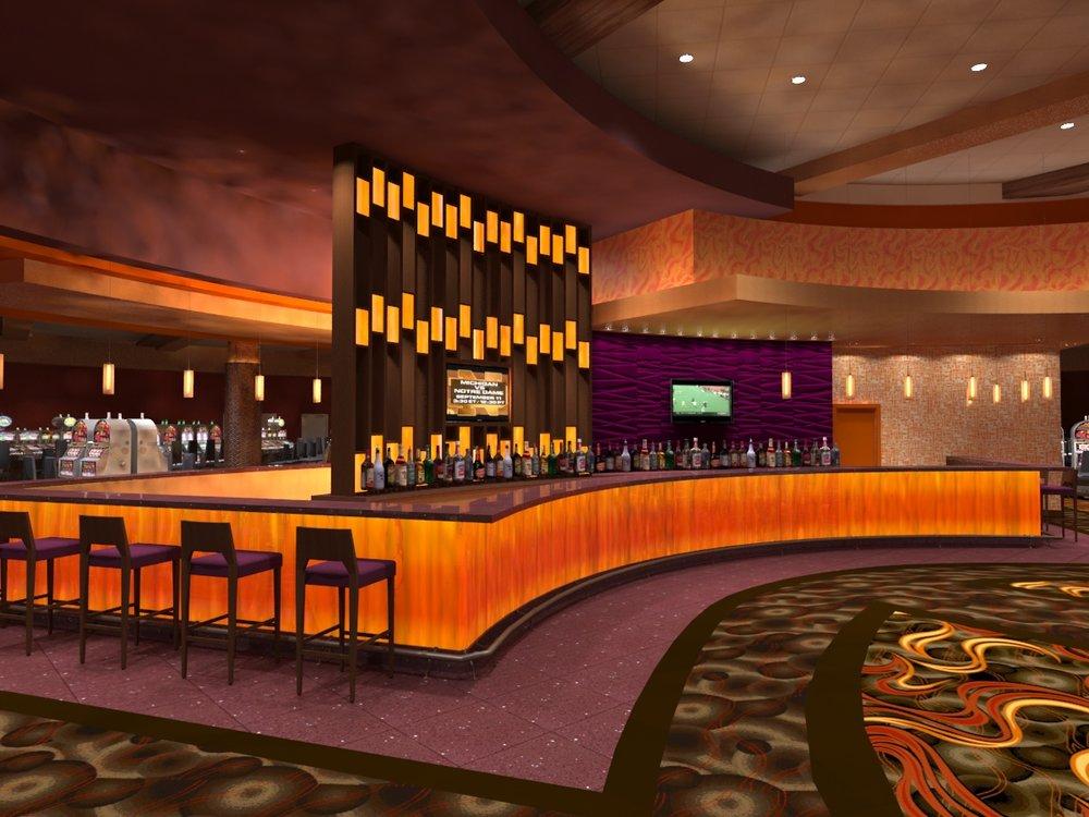 Dakota magic casino nd casino disc edition royale special two widescreen