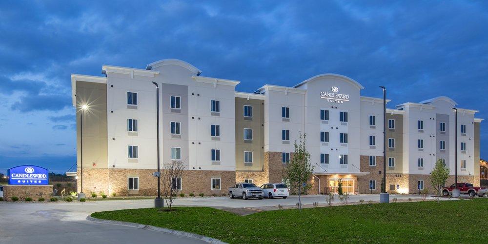 candlewood-suites-omaha-5073863048-2x1.jpg