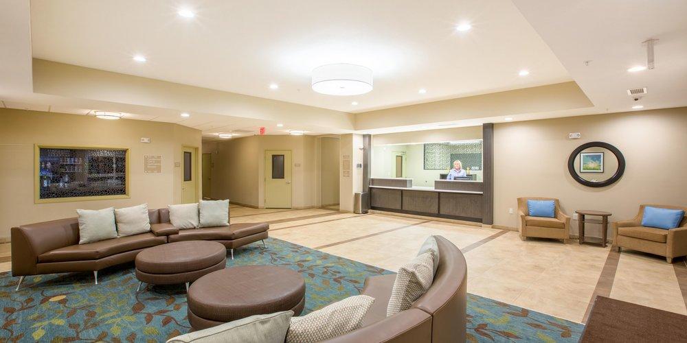 candlewood-suites-omaha-5073863088-2x1.jpg