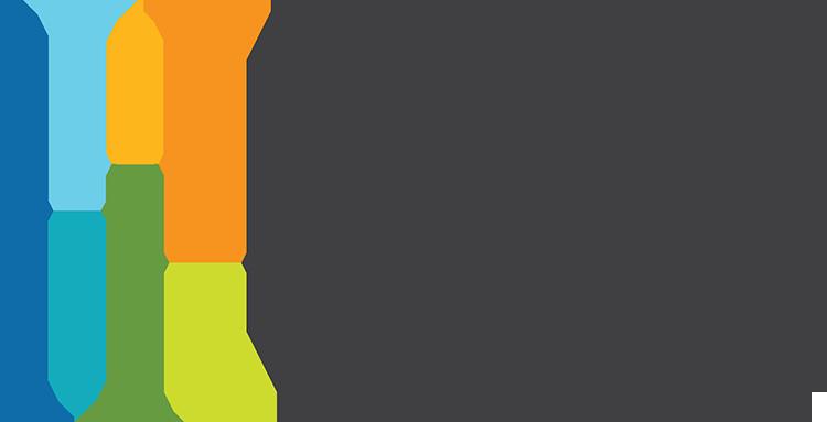 LJA_Logo_1000.png