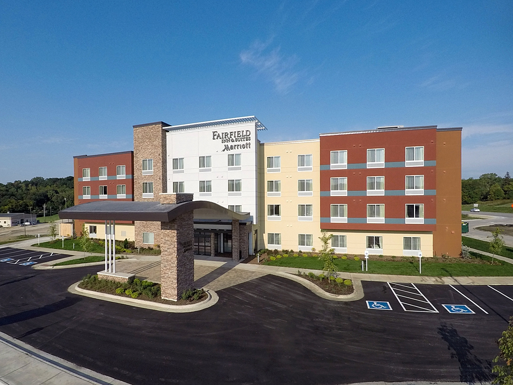 Fairfield_Inn_Decorah_0022.jpg
