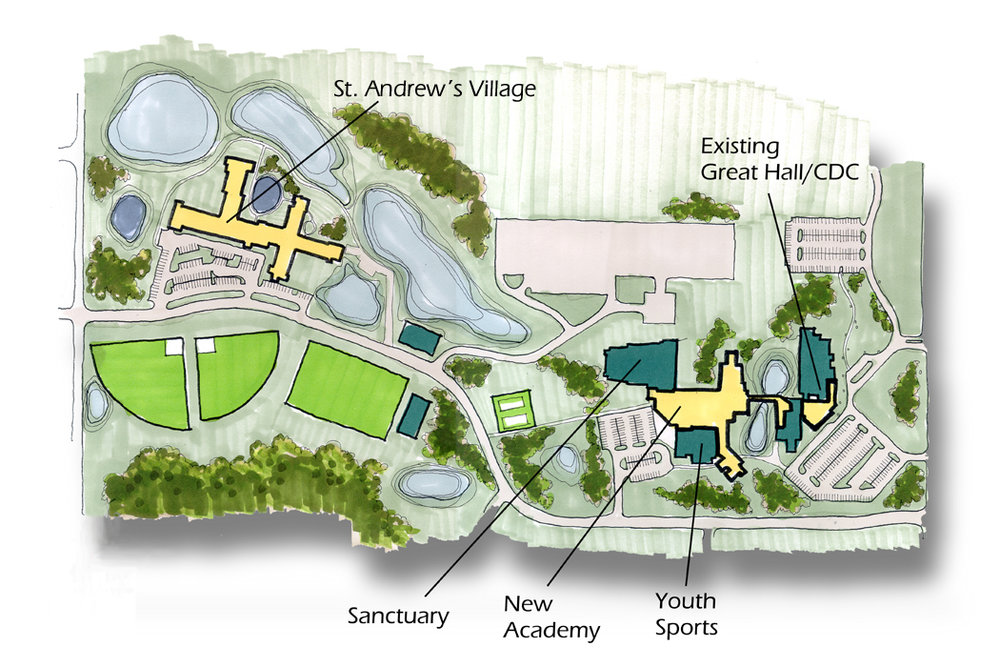 St Andrews Site Plan.jpg