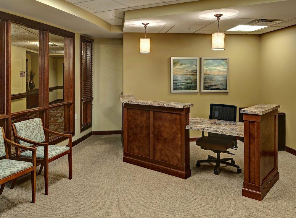 Thompson Hills office lobby.jpg
