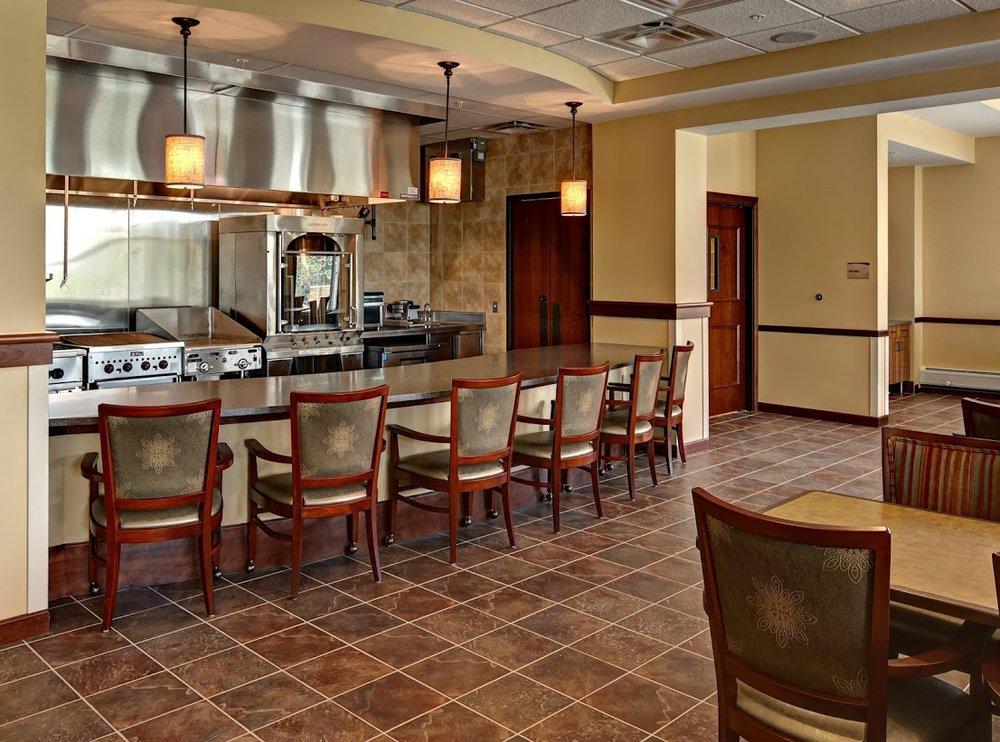 Thompson Hills main kitchen.jpg