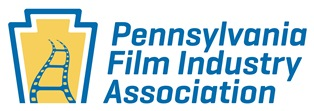 Pennsylvania Film Industry Association