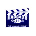 Haddad's