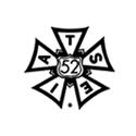 ATSEI-52.jpg
