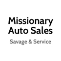 missionary-auto.jpg