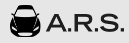 ARS-Auto.jpg