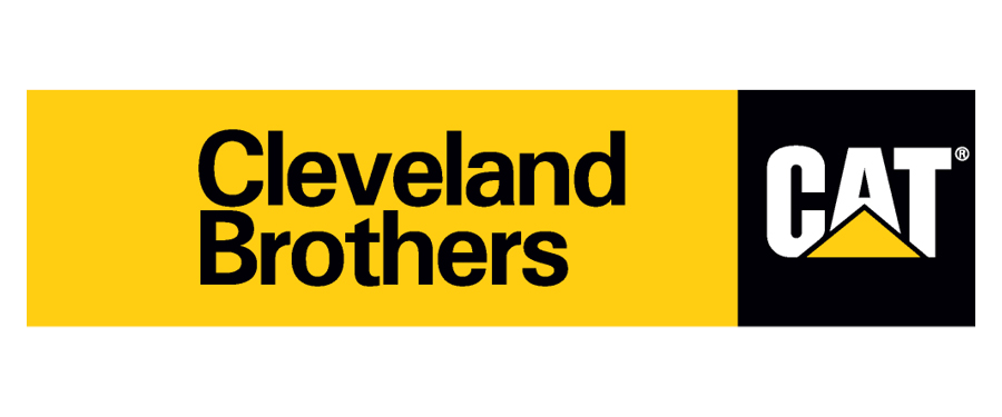 cleveland brothers.jpg