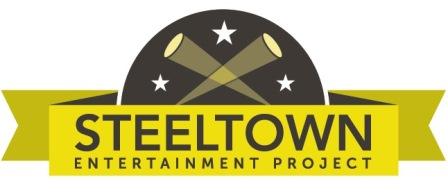 steeltown.jpg