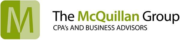 McQuillan.png