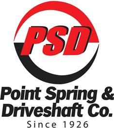New-Logo-Point-Spring.jpg