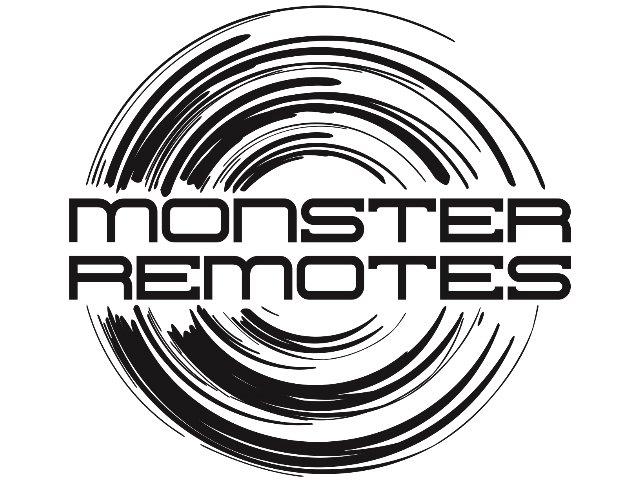 monster remotes.jpg