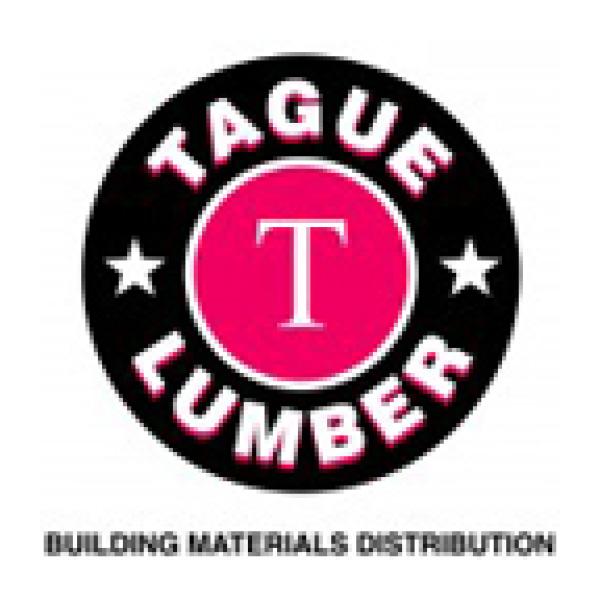 tague lumber.jpg