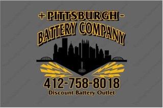 pitt battery co.jpg