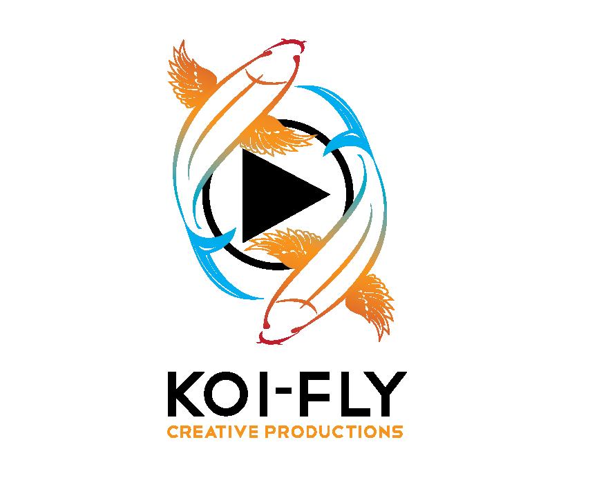 Koi_Fly_Logo.png