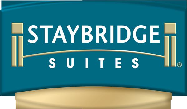 Staybridge_3D.png