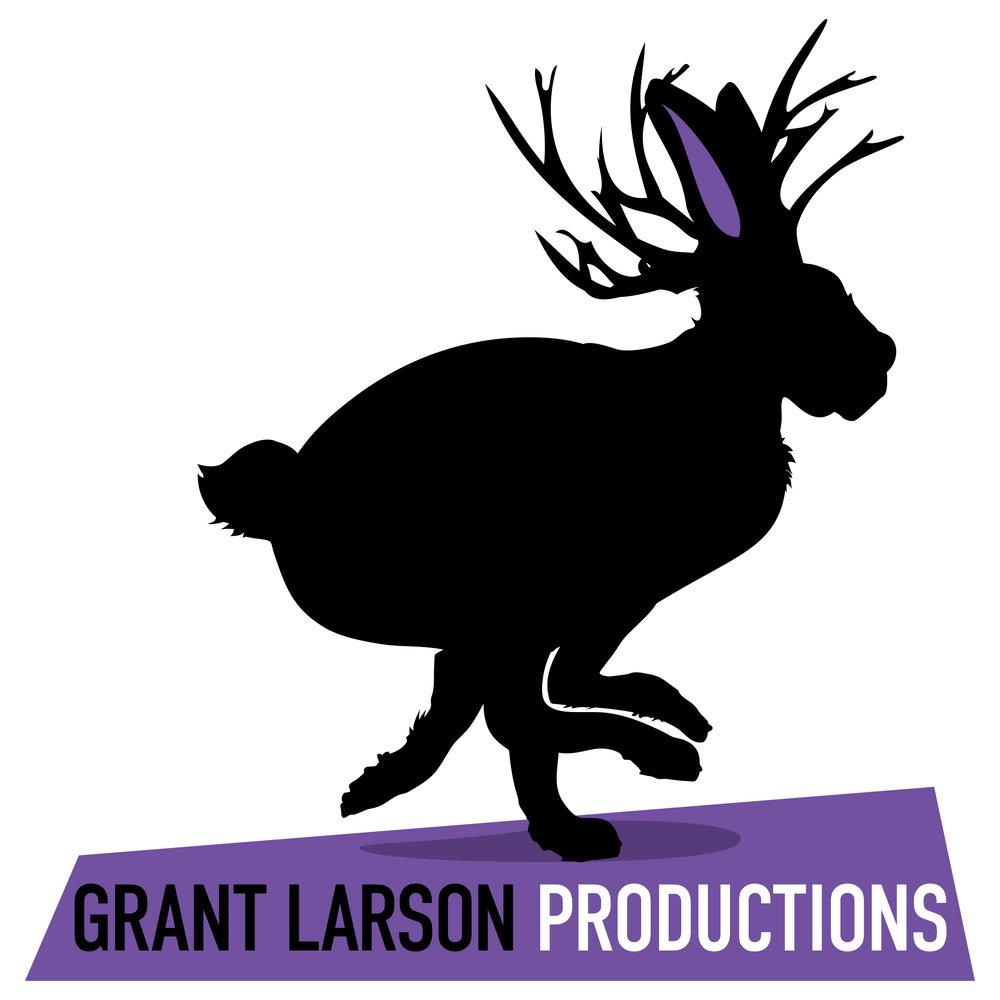 Standard_Color-Logo_GLProductions.jpg