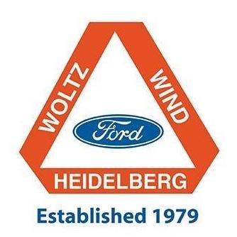 Woltz & Wind Ford.jpg