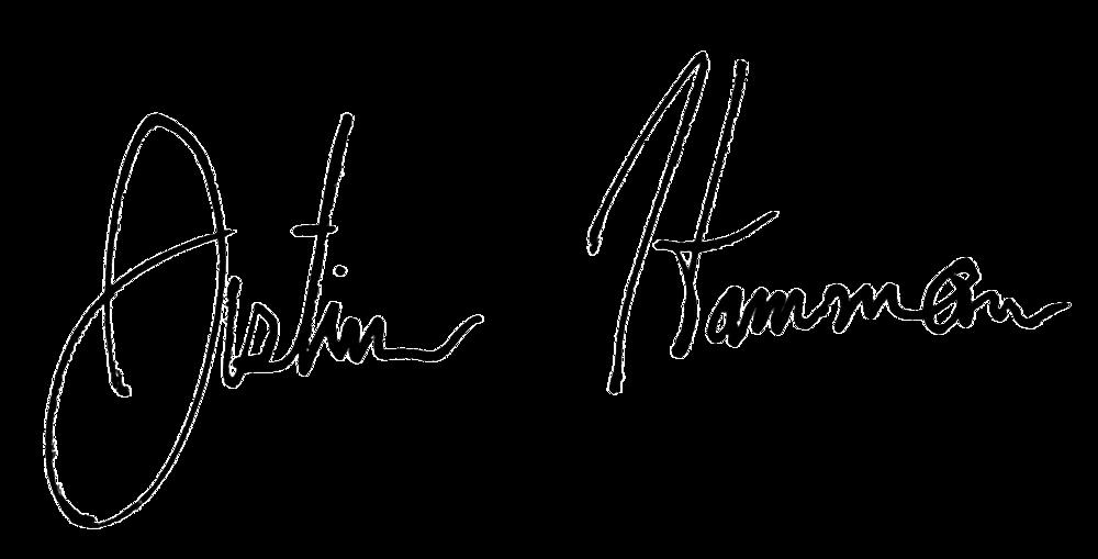 JustinHamman_Signature.png