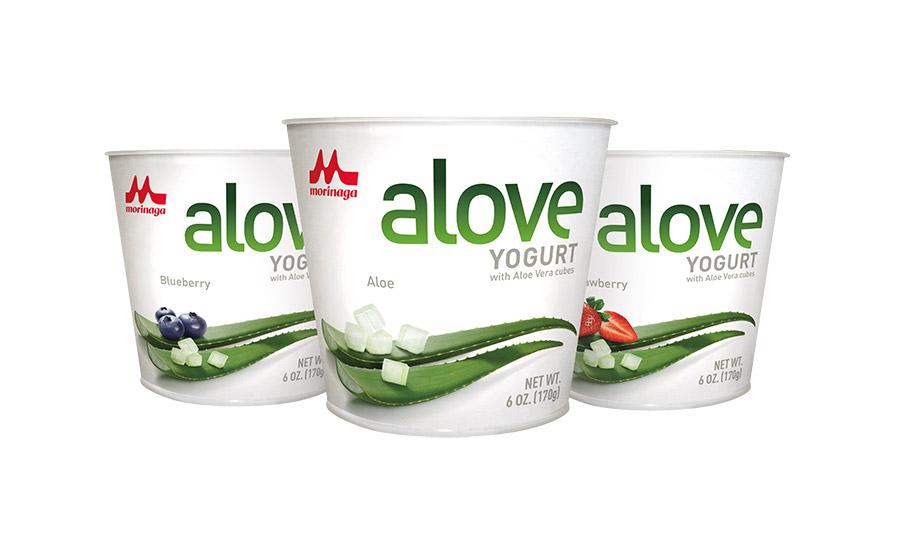 DF0517-Flavors-Alove_6oz_Family.jpg