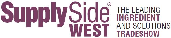 Supplyside-West.png