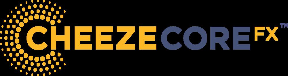 CheezeCoreFX Logo.png