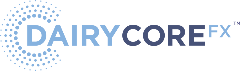 DairyCoreFX Logo.png