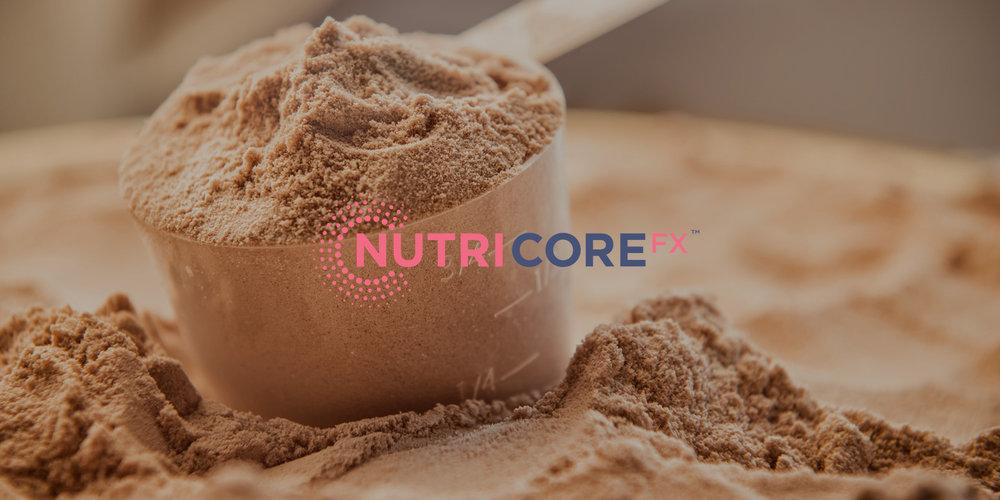 NutriCoreFX.jpg
