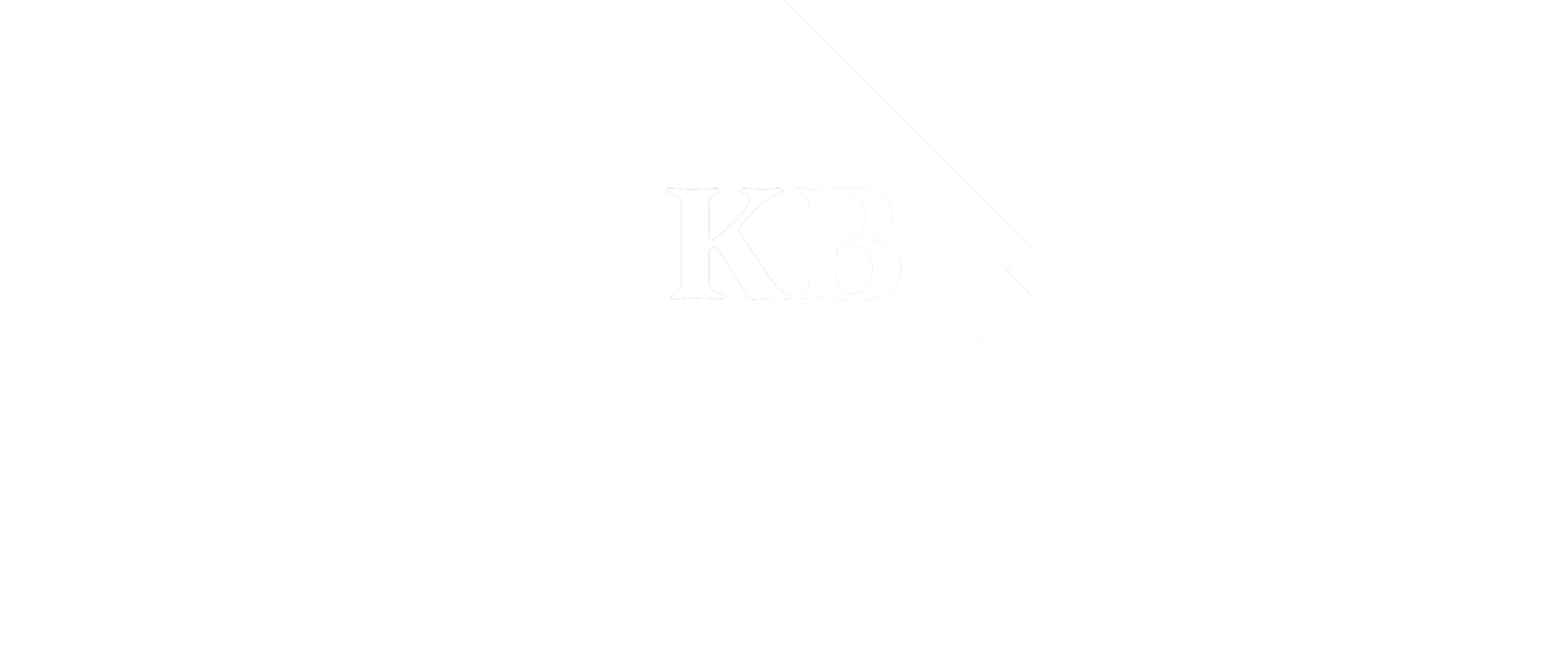 KB Construction Company