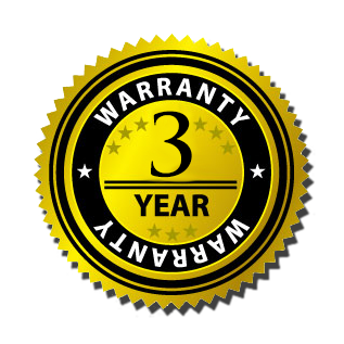KB Construction Company is proud to offer a three year warranty on our workmanship. Materials are covered under manufacturer warranty.