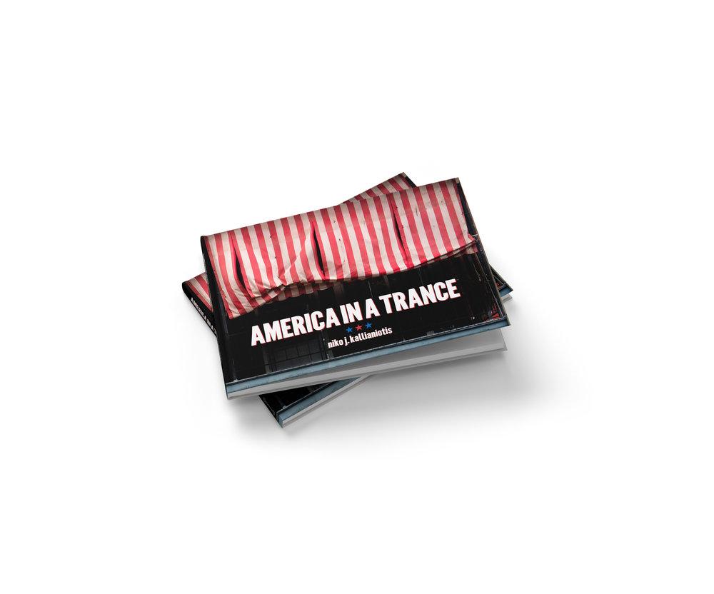 AMERICA-IN-A-TRANCE-STACK_wide.jpg