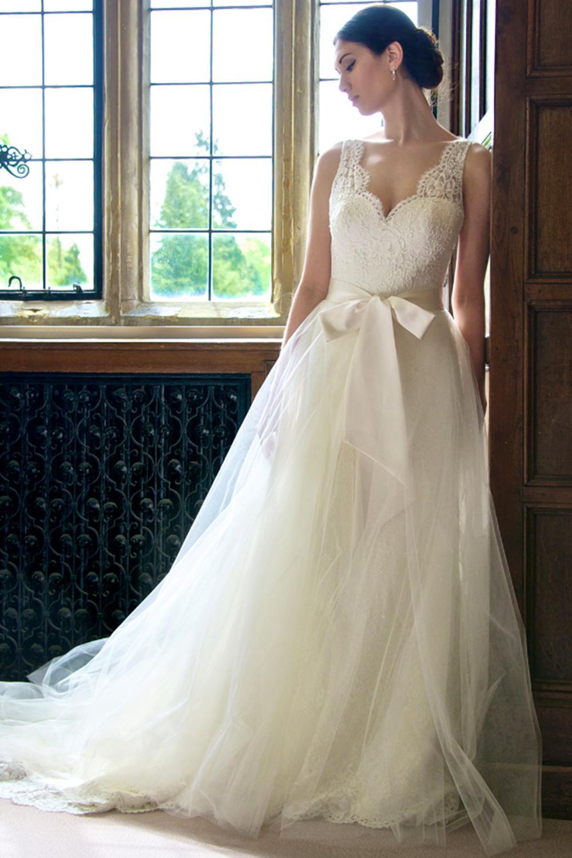 Daphne Augusta Jones Wedding Dress Overskirt.jpeg