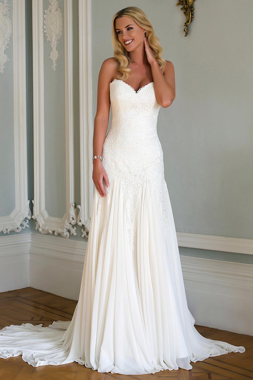 Elise Augusta Jones Wedding Dress.jpeg