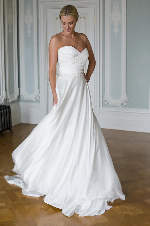 Penny Augusta Jones Wedding Dress.jpeg
