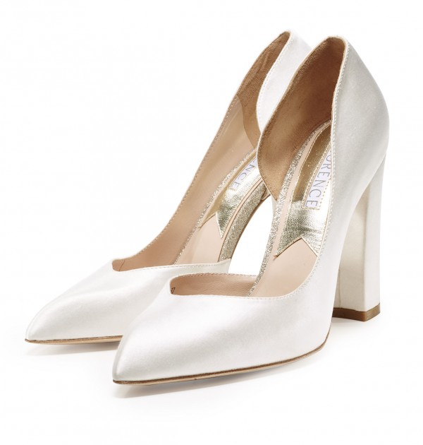 florence-wedding-shoes-molly04-600x630.jpg