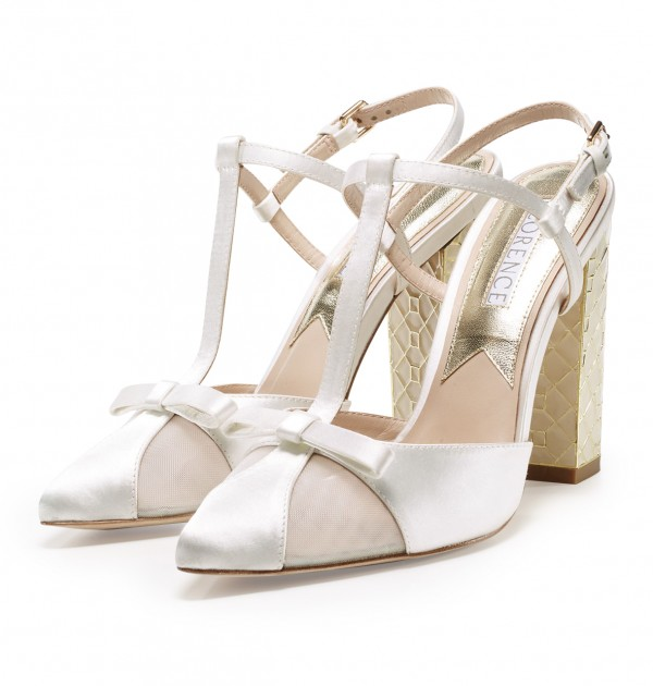 florence-wedding-shoes-sindy04-600x630.jpg