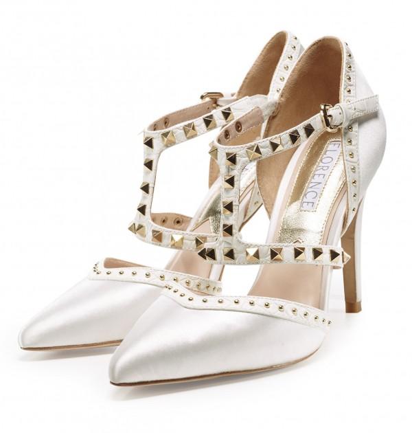 florence-wedding-shoes-sarah04-600x630.jpg