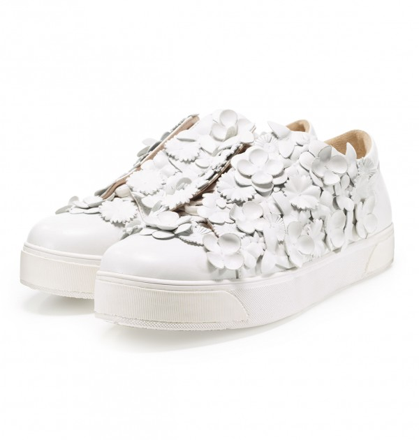 florence-wedding-shoes-jacko04-600x630.jpg