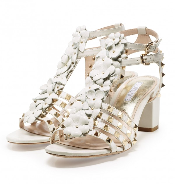 florence-wedding-shoes-willow04-600x630.jpg