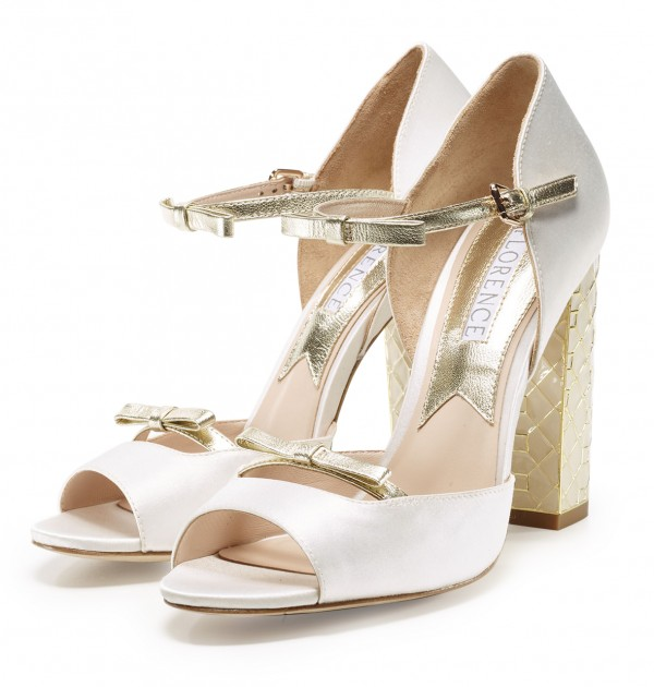 florence-wedding-shoes-michelle04-600x630.jpg
